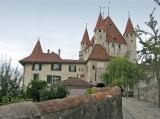 636 231 Thun castle.jpg