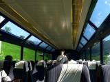 707 Golden Pass Train 877.jpg