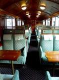 708 Golden Pass Train 590.jpg