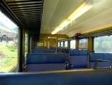 709 Golden Pass Train 891.jpg
