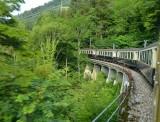 711 Golden Pass Train 505.jpg