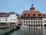 720 390 Luzern.jpg