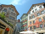 720 402 Luzern.jpg