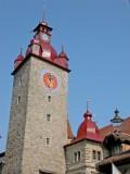 720 409 Luzern.jpg