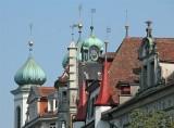 720 434 Luzern.jpg