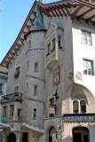 720 435 Luzern.jpg