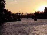 184 Pont d'arts sunset.jpg