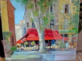 230 ile st louis painting.jpg