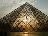 9010 louve pyramid sunset.jpg