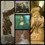 9030  Louvre_Fotor_Collage.jpg