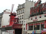 9244 moulin rouge.jpg