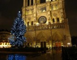 9328 Christmas in Paris 4.jpg