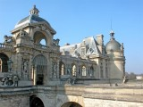 9333 Chateau Chantilly.jpg