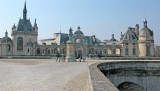 9334 Chateau Chantilly.jpg