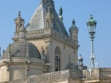 9336 Chateau Chantilly.jpg