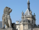 9338 Chateau Chantilly.jpg