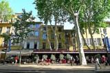 101 Aix Cours Mirabeau 601.jpg