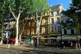 102 Aix Cours Mirabeau 604.jpg