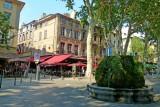 106 Aix Cours Mirabeau 819.jpg