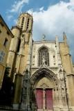 170 Aix Saint Sauveur 881.jpg