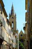 201 Aix Rue Cardinale 803.jpg