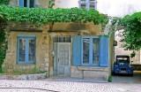 220 St Remy Pl Favier 086.jpg
