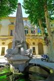248 St Remy Pl Hotel de Ville 330.jpg