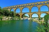 490 Pont du Gard 286.jpg
