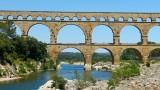 495 Pont du Gard 828.jpg