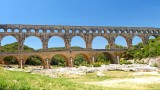 497 Pont du Gard 770.jpg