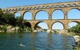 500 Pont du Gard 814.jpg
