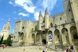 511 Avignon 250.jpg