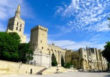 512 Avignon 073.jpg