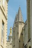 519 Avignon 187.jpg