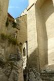 520 Avignon 245.jpg