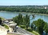 521 Avignon 202.jpg