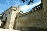 523 Avignon 275.jpg