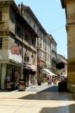 536 Avignon 159.jpg