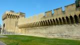 541 Avignon 106.jpg