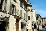 545 Avignon 180.jpg