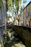 555 Avignon 128.jpg