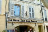 559 Avignon 137.jpg