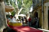 561 Avignon 139.jpg
