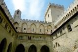 565 Avignon 228.jpg