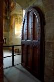 567 Avignon 032.jpg