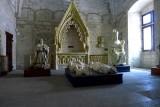 568 Avignon 053.jpg