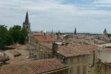 572 Avignon 239.jpg