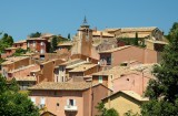 610 Luberon Roussillon 067.jpg