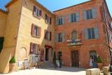 612 Luberon Roussillon 048.jpg