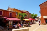 614 Luberon Roussillon 052.jpg